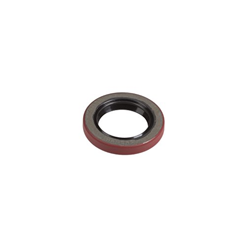 Best Automatic Transaxle Output Shafts Seals