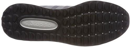 gritre Sneaker Uomo Adidas Griuno Los Grigio Angeles Gritre 000 SEqEX41