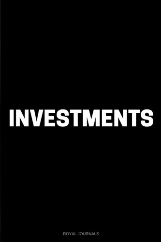 investments-journal-notebook-6-x-9-inches-lined-pages