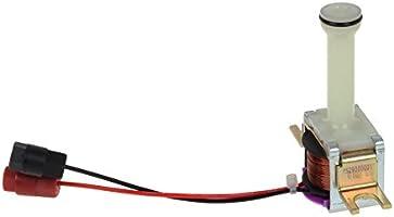Fine Amazon Com Autex 4L60E 4L60 2004R 700R4 Transmission Tcc Lock Up Wiring Digital Resources Cettecompassionincorg