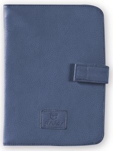 Navy Navy Porte Porte ecopiel documents Porte ecopiel documents documents q4wRZgx