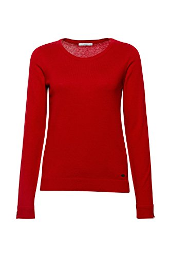 Rouge by Red Femme Pull 630 Esprit edc wI4BpdqxI