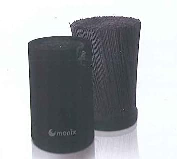 Tacoma Universal para Cuchillos Monix KB-400: Amazon.es: Hogar