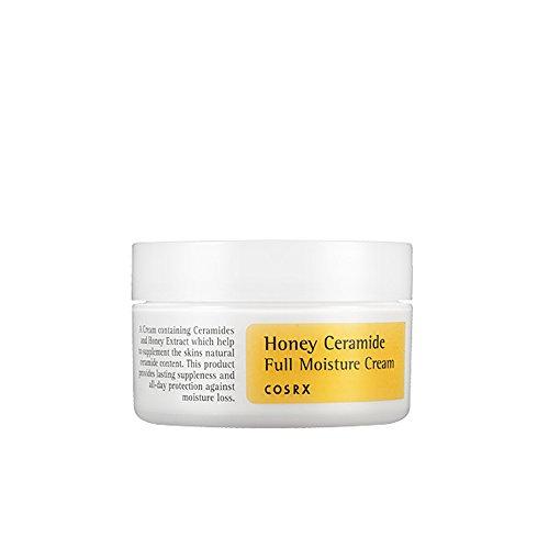 cosrx-honey-ceramide-full-moisture-cream-50g