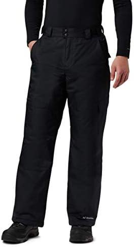 Columbia Men's Snow Gun Pant Pants