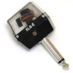 Wein XL8E Micro Ultra Slave - Monoplug by Wein