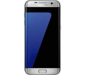 Samsung Galaxy S7 Edge G935T 32GB - T-Mobile (Certified Refurbished)