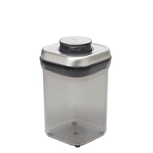 Oxo Good Grips Tea Pop Food Storage Container Small
