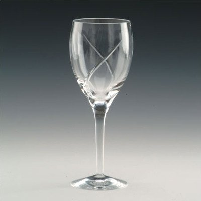 Siren Waterford Crystal (Waterford Crystal Siren White Wine)