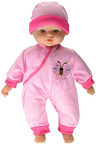 Baby11 Doll Talking Doll Baby11 Lissi Baby11 Talking Lissi Lissi Doll Talking bf7gYy6