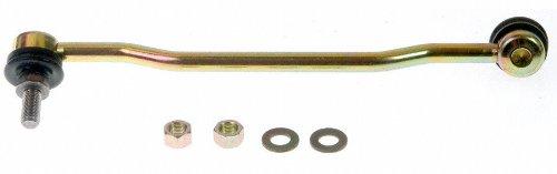 Moog K90353 Stabilizer Bar Link Kit (Altima Link Bar Nissan 2002)