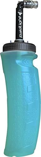RaidLight Unisex R-Go Bottle Drink-Tube 600Ml, Neutral, 600 ml