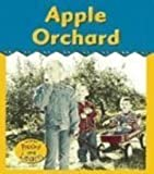 Apple Orchard, Catherine Anderson, 140346166X