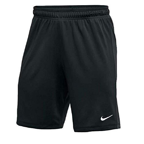- Nike Park II Shorts Black L