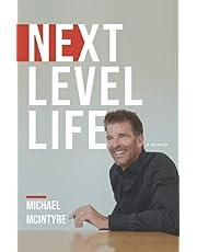 Next Level Life