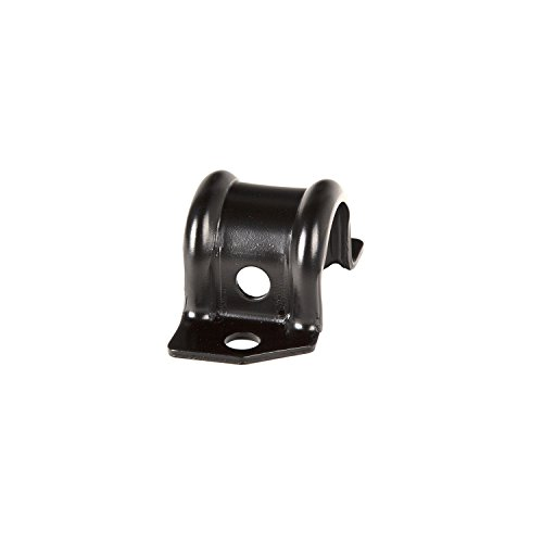 (Omix-Ada 18272.17 Suspension Stabilizer Bar Bushing Bracket Right Suspension Stabilizer Bar Bushing Bracket)