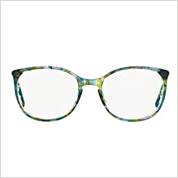chanel 3282. chanel 3282 1522. occhiali donna vista multi green new color woman eyewear unknown binding q