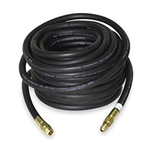 Bullard V2050ST V2050 Hose for Use with Air Pump, 50' for cheap