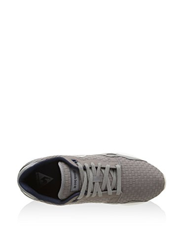 Le Woven Mixte Sneakers Adulte Coq Basses Sportif LCS R900 PBwUSrPq