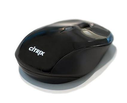 Amazon com: Citrix Citrix x1 Mouse [parallel import goods