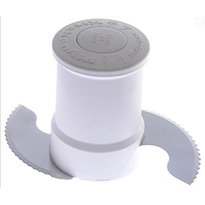Click for KitchenAid KFP09BL (W10466829) Multipurpose Blade
