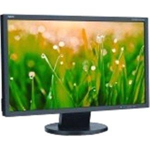 buy Touchsystems W12290r. Um2 22
