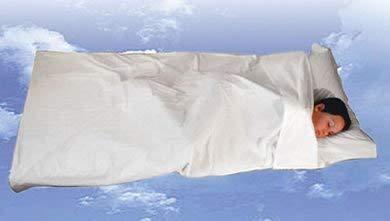 Blocanopy - Saco de Dormir Grande con protección EMF ...