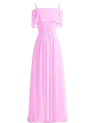 Damen Beauty KA Beauty Rose Beauty Kleid Kleid Rose Damen KA Damen KA zFwx8px7q