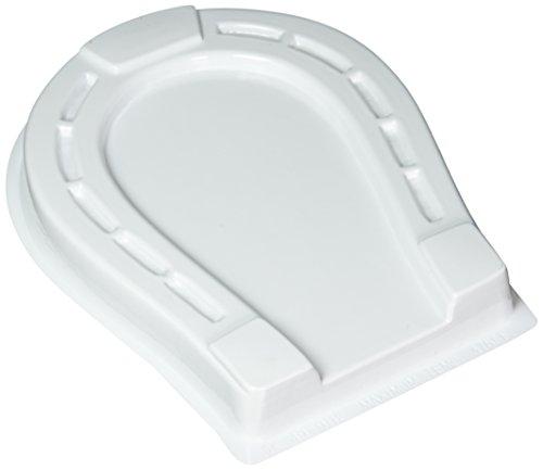 - CK Products Horseshoe Pantastic Plastic Cake Pan