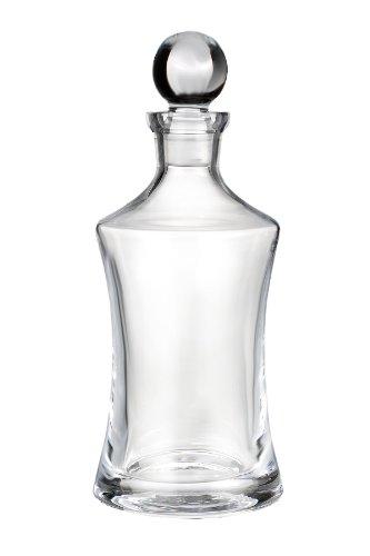Crystalline Cocktail Glasses - 7