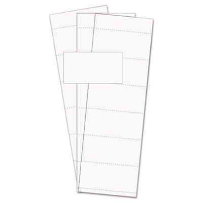 data card inserts - 2