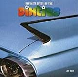Ultimate Autos of the Sixties, Jon Vagg, 0785823697
