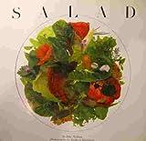 Salad, Amy Nathan, 0877013489