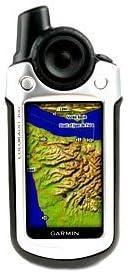 Garmin Colorado 300 Handheld Gps System Amazon Co Uk Electronics