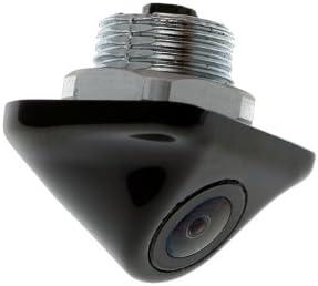 Backup Camera for Universal Application