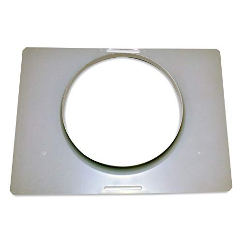 Whirlpool W10388168 7