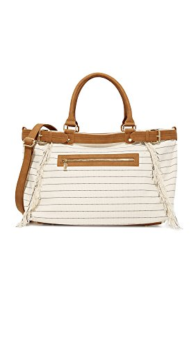 deux-lux-womens-calistoga-weekender-bag-ivory-one-size