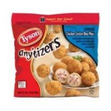 tyson-anytizers-mini-chicken-cordon-bleu-255-ounce-8-per-case