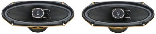 picture of Pioneer TS-A4103 4 x 10 2-way Car Speakers (Pair)