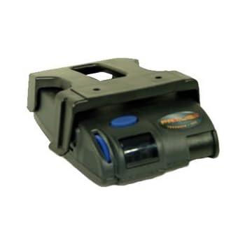 tekonsha primus iq brake control for toyota vehicles