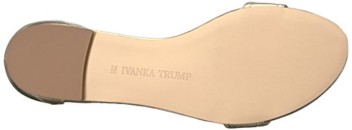 Trump Women's Ivanka Gold Trump Ivanka Women's Gold Ivanka Gold Carthe Trump Ivanka Carthe Women's Carthe qZ4SxnF04