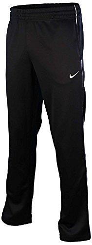 Nike Athletic Pants - 1