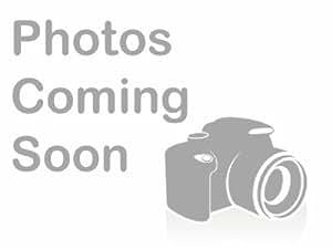 AC DELCO 41-627 SPARK PLUG