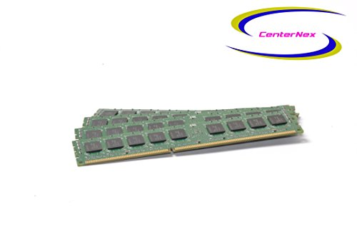512MB Memory STICK For ABS Computing Ultimate Series M6 Sniper Extreme X Striker Extreme X8 Stealth Extreme. DIMM DDR2 NON-ECC PC2-6400 800MHz RAM Memor - By Centernex (512 Mb Abs Computer)