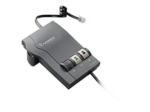 (Plantronics M22 Vista Universal Telephone Amplifier)