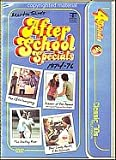 Martin Tahse's After School Specials 1978-1986
