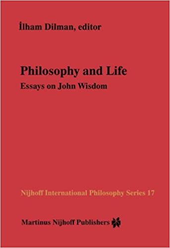 Essay On Healthy Foods Philosophy And Life Essays On John Wisdom Nijhoff International Philosophy  Series Ilham Dilman  Amazoncom Books English Literature Essay Structure also Healthy Living Essay Philosophy And Life Essays On John Wisdom Nijhoff International  Proposal Essay Template