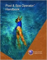 Pool spa operator handbook 9780984586370 amazon books flip to back flip to front fandeluxe Choice Image