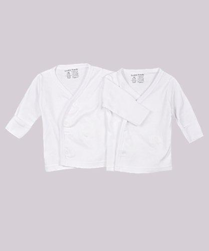 Zero L/s Shirt - 6