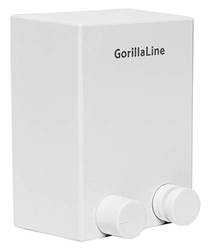 Gorillaline Retractable Clothesline Heavy